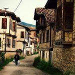 safran_hasadi (2)