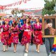 alacati_ot_festivali (1)